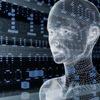 Techsnews-новости технологий