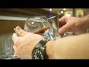 Шерлок-бармен