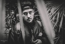 Миханик Старшов фото #24