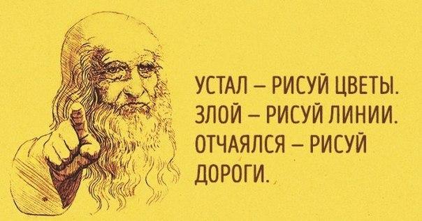 Фото №456249601 со страницы Надежды Гордиенко