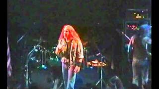 Iced Earth - Live @ Great American Music Hall, San-Francisco, CA, USA (29.04.2002) Full show
