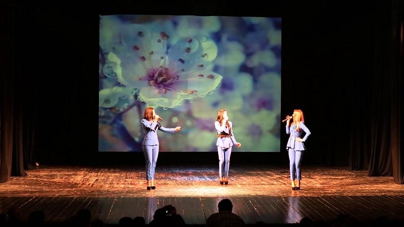 Шоу-група Вікторія