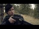 Чёрный дрозд (2012) - Трейлер