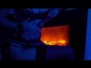 Faithless - Insomnia (Dan Lypher Mkdj Bootleg)