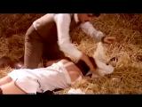 Кай Метов. Вспомни меня (Лаура Антонел... Плачидо) (720p).mp4