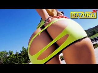 BAZUKA - Tutti Frutti