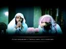 До слез Как он Прекрасно читает Коран الدموع انظروا كيف جميل يقرأ القرآن للشيخ منصور السالمي mp4