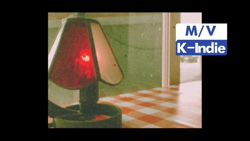 [M/V] MET (멧) - The Ordinary Life