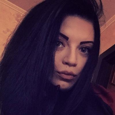 Юлия Баринова