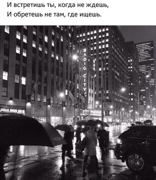 Фото №456275008 со страницы Маріанны Василівны