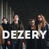 Dezery