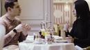 Советы Батлера 3 / The Butler's Advice 3 – Чайная церемония / Afternoon Tea