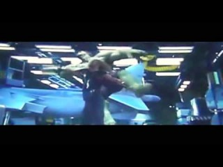Avengers - What Makes You Beautiful (Bruce Banner)