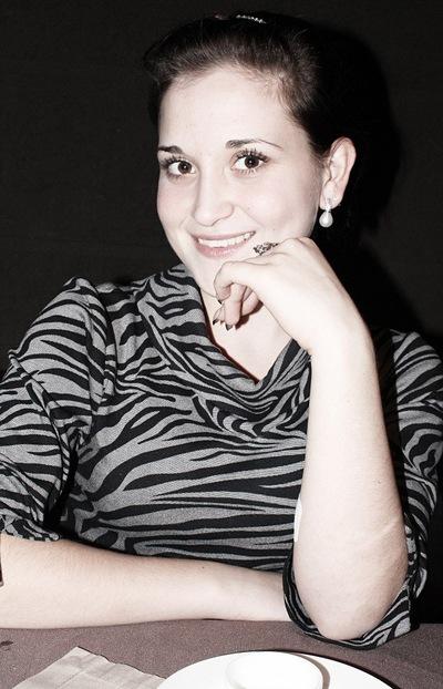 Татьяна Фомичева, 20 августа , Волгодонск, id147294622