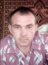 Александр Крымов, 1 марта 1991, Ишим, id164041170