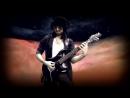 ➡ Zodiac Zodiac Зодиак 1980г Rock cover Музыка детства молодости ProgMuz mp4