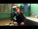English video contest_3 курс ФНИС