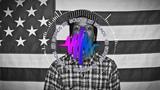 A$AP Rocky feat. Skepta - Praise The Lord (Da Shine) 8D SOUNDS