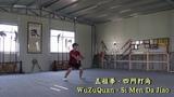 Wu Zu Quan(