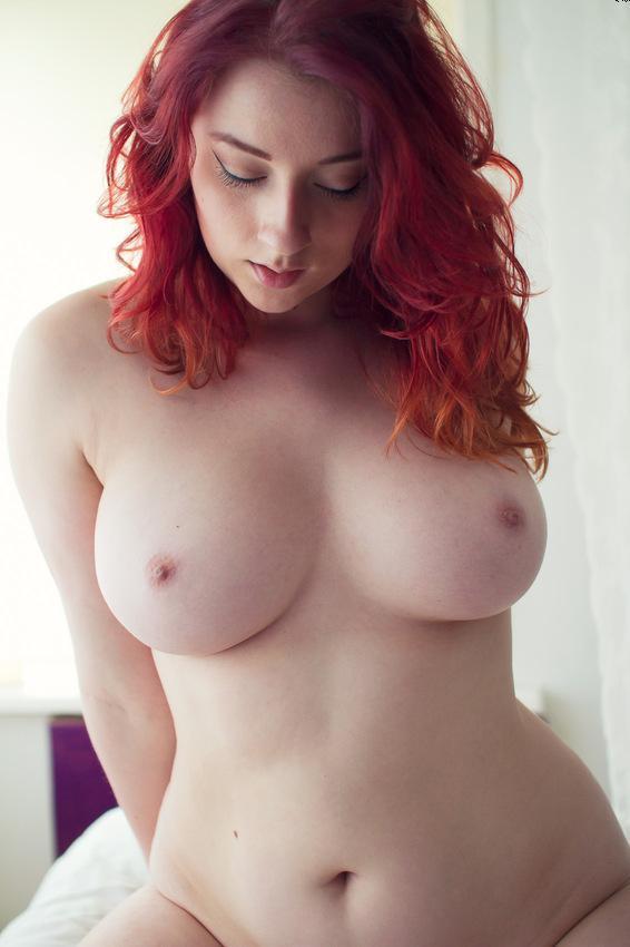 Yaiza torbe porn tube