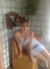 Анечка Любимая, 5 августа 1994, id212633036