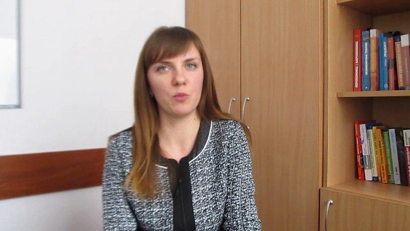 Тетяна Йовик, вчитель, Ст.Вижва