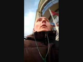 Богдан Гейнце - Live
