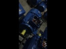 💹 svk/public171365368_электро_мотор
