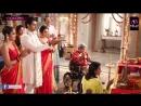 Silsila Badalte Rishton Ka Janmashtami Special Kunal Gives Rose To Nandini