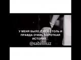 sabi.muz___Bj-SHNGBb6j___.mp4