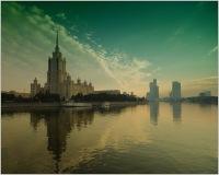 Андрей Петров, 16 марта 1986, Москва, id170320232