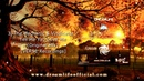 Uplifting Trance - A Magical Emotional Story Ep. 015 by DreamLife (October 2018) 1mix.co.uk