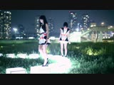 FAKE IT (Perfume Clips - 2014.02.12)
