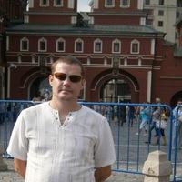 Андрей Малышев  Dr.Lorenzo