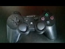 Ремонт стика PS3 Sixaxis - тяп-ляп и готово!