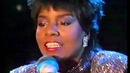 Gloria Gaynor Be Soft With Me Tonight Bootleg and remastered by DVJ Jairo BsB