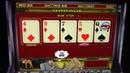 Огромный Бонус в игровом автомате Гараж! Выигрываю в онлайн казино Вулкан!