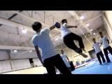 SLs HOW BAD DO YOU WANT IT HD - (Martial Arts) Motivational Training