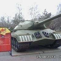 Денис Хамидуллин, 11 октября , Старая Русса, id201490636