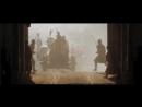 ✅ГЛАДИАТОР (2000)_ БОЙ ПРОТИВ КОЛЕСНИЦ 1080р✅