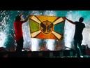Tomorrowland presents Dimitri Vegas Like Mike's Garden Of Madness at Ushuaïa Ibiza Recap Week 2