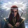 In Loki We Trust