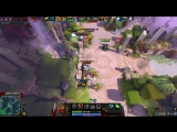 31-3 ? NaVi vs Alliance _ UNREAL El Clásico! CENSOR PLEASE