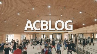 ACBlog: Rasul Albaskhanov