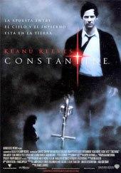 Constantine HD (2005) - Latino