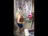 Чика Пульсара. Закажи песню в YouTube. Sara-Oks