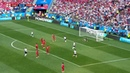 FIFA World Cup Russia 2018 All 169 Goals English Commentary