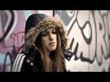 Zame ft. Pra(Killa'Gramm),MidiBlack,Kerry Force,Stankey - Five people