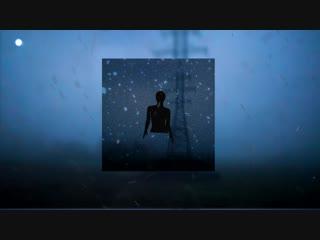 ПРИЗМ - Пластмассовый мир (MAYBOY remix)