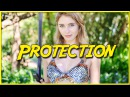Protection (Female Armour In Games) - Epic NPC Man - VLDL